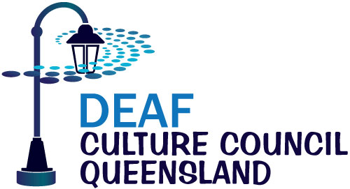 Deaf Culture Council Queensland